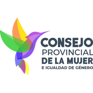 Consejo-provincial-de-la-mujer-Jujuy