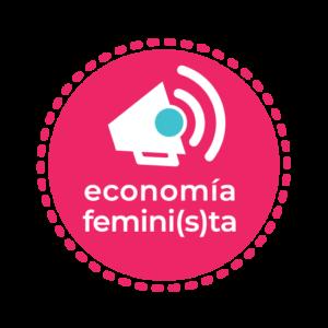 Economia-Feminita