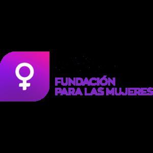 Fundación para las mujeres_HOR