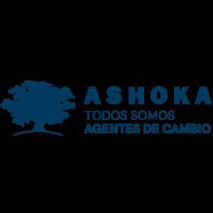 LOGOS ASHOKA-03