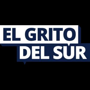 Logo Grito del Sur-03
