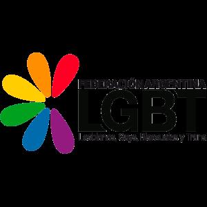 Secretaría de Incancias y adolescencias Trans - FALGBT